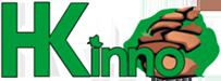 KINNO Logo